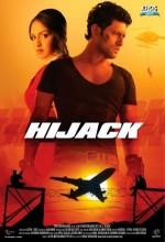 Hijack (2008) afişi