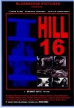 Hill 16 (2005) afişi