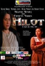 Hilot (2009) afişi