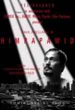 Himpapawid (2009) afişi