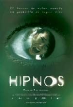 Hipnoz (2004) afişi