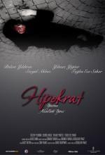 Hipokrat (2007) afişi