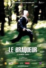 Hırsız (2010) afişi