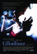 Hırsız (2002) afişi
