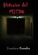 Historias Del Miedo  afişi