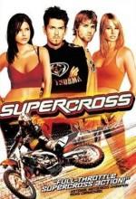 Hız Tutkusu (2005) afişi