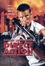 Hızlı Takip (2004) afişi