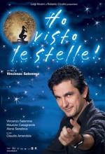 Ho Visto Le Stelle (2003) afişi