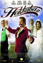 Hokkabaz (2006) afişi