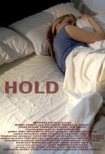 Hold (2009) afişi