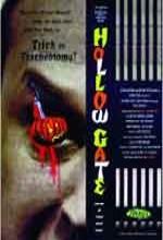 Hollow Gate (1988) afişi