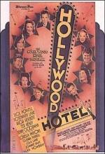 Hollywood Otel (ı)