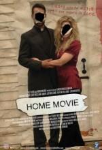 Home Movie (2008) afişi