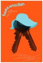 Homewrecker (2010) afişi