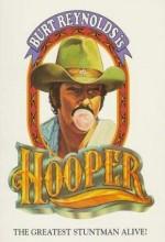 Hooper (1978) afişi