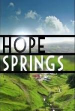 Hope Springs (2009) afişi