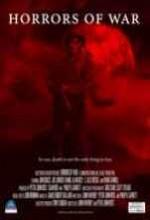 Horror Of War (2006) afişi
