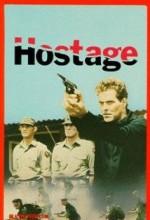 Hostage (ı) (1987) afişi