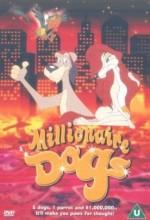 Hot Dogs: Wau - Wir Sind Reich! (1999) afişi