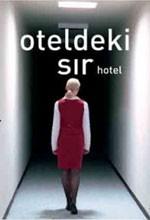 Hotel (2004) afişi