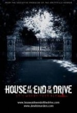 House At The End Of The Drive (2006) afişi