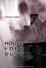 House Of Dust (2013) afişi
