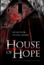 House Of Hope (2010) afişi