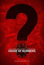 House of Numbers: Anatomy of an Epidemic (2009) afişi
