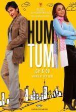 Hum Tum