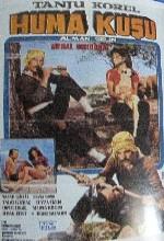 Huma Kuşu (1974) afişi