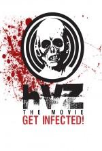 Humans Versus Zombies (2011) afişi