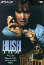 Hush Little Baby (1993) afişi