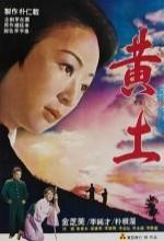 Hwangto (1975) afişi