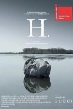 H. (2014) afişi