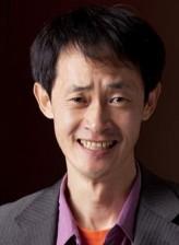 Ha Hyun-kwan Oyuncuları