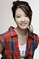 Ha Seung-ri Oyuncuları