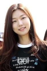 Ha Yeon-joo Oyuncuları