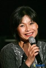 Kil Hae-yeon Oyuncuları