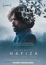 Hafıza (2017) afişi