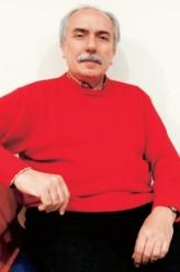 Hakan Altıner profil resmi