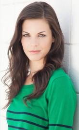 Haley Webb profil resmi