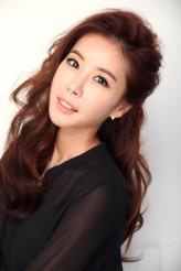Han Eun-jung Oyuncuları
