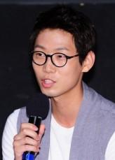 Han Sa-myung Oyuncuları