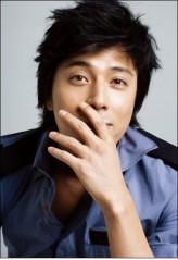 Han Jae-seok profil resmi