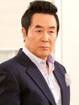Han Jin-hee Oyuncuları