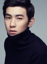 Han Jong-Young Oyuncuları