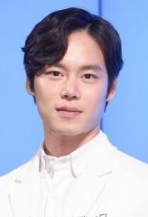 Han Joo-Wan Oyuncuları