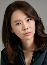 Han Jung-Hyun Oyuncuları