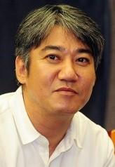 Han Kap-soo Oyuncuları