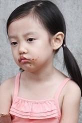 Han Seo-Jin Oyuncuları